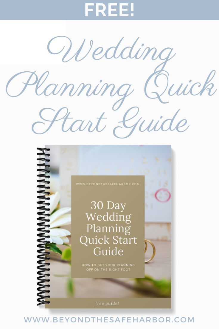 30 day wedding planning quick start guide blog your heart out get your free wedding planning quick start guide this 10 page guide will help you solutioingenieria Image collections