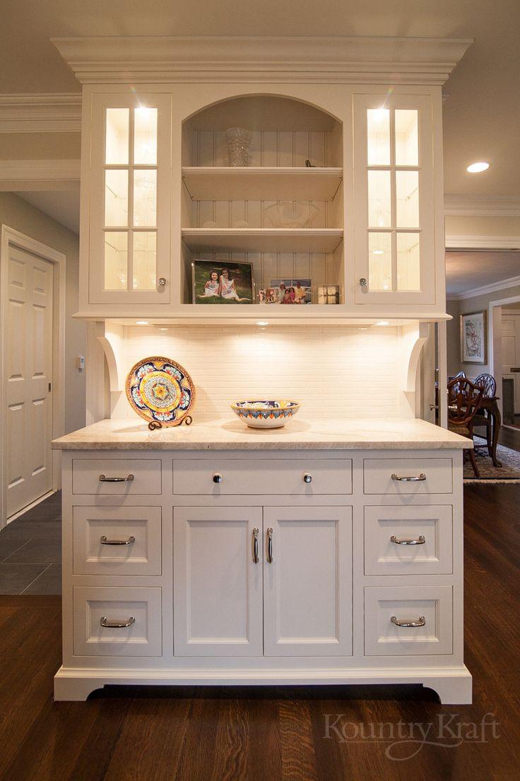 Luxury Tsg Cabinets Edison Nj