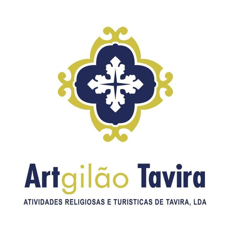ARTGILÃO Tavira