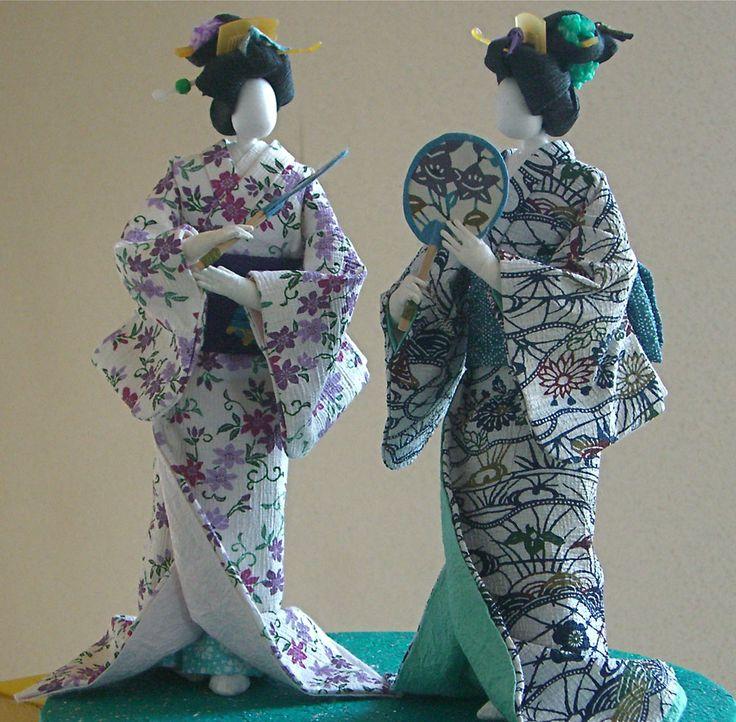 823 Best Handmade Images On Pinterest Fabric Flowers Flower