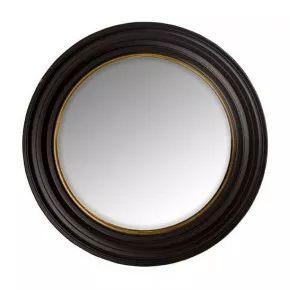 Cuba Konkavt Speil - Ø 75 cm