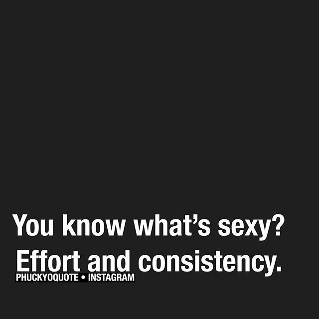 Unless you're naturally inconsistent within reason... personally can't judge far as that goes...