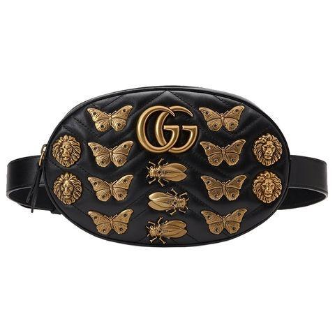 10 Top Designer Handbags For Every Occasion - Best Designer Bags