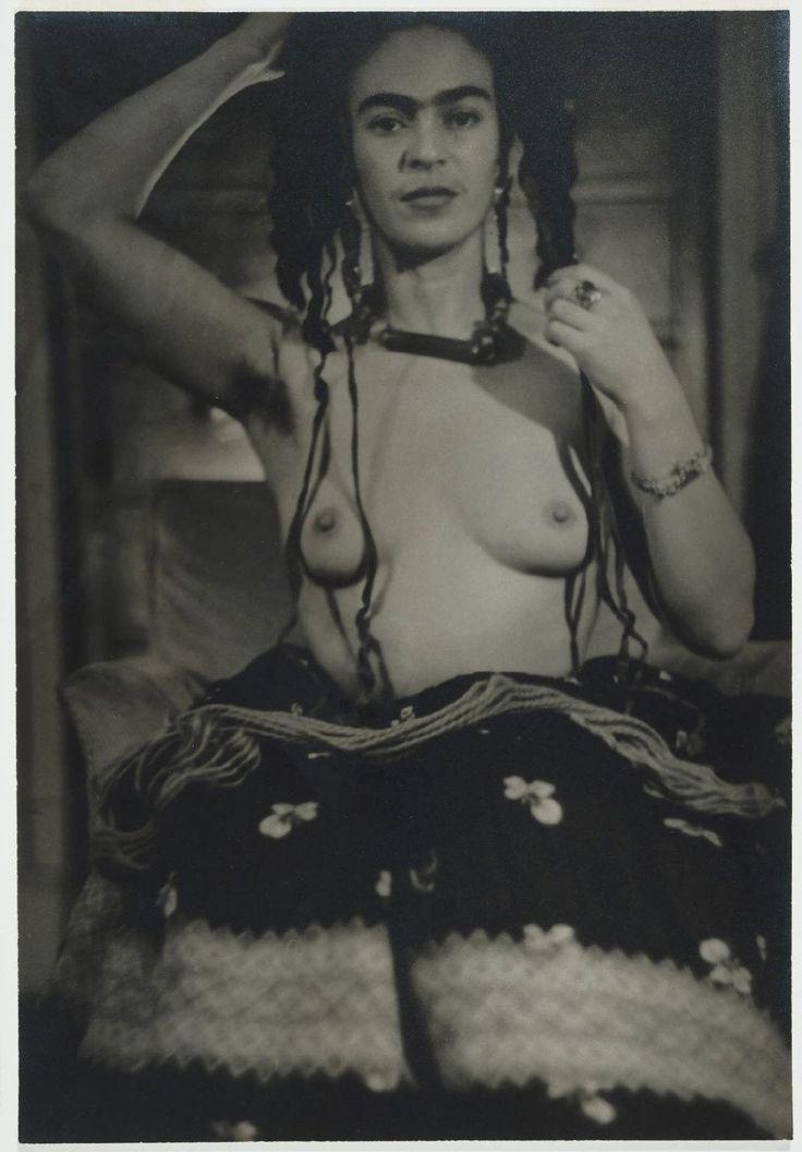 sexy nude porn japanese girls