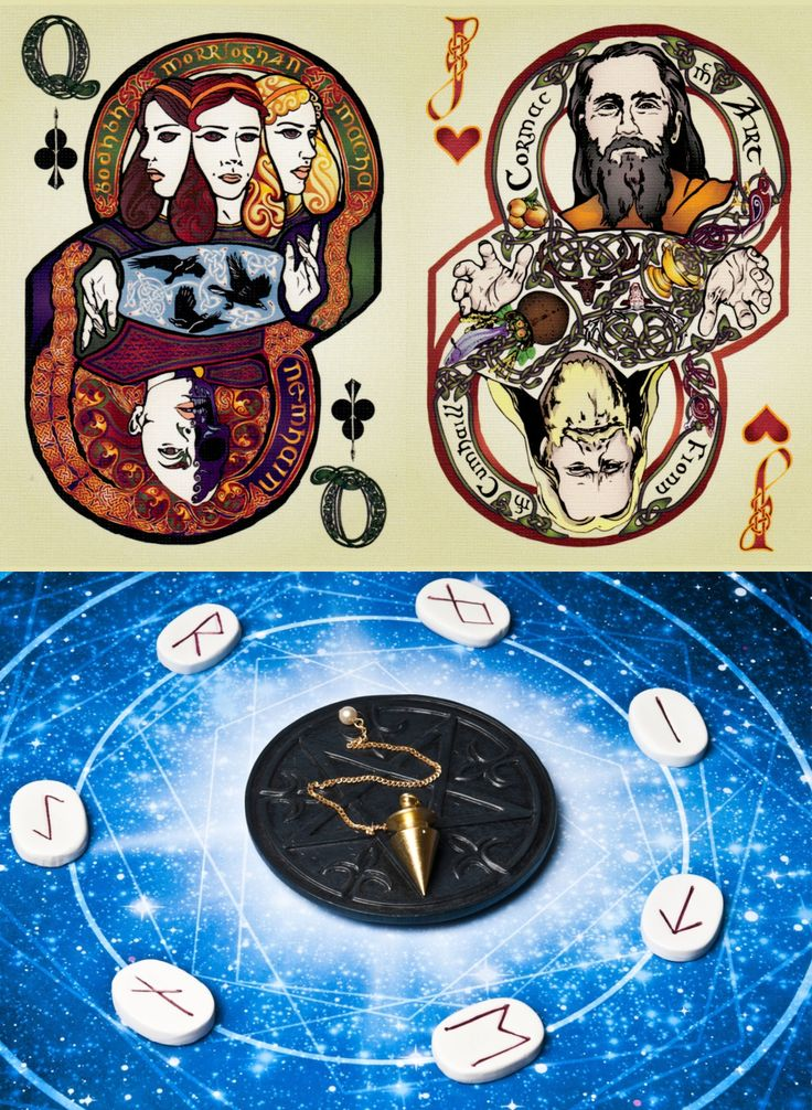 buy cheap playing cards, bicycle playing cards for sale and playing cards logo, really cool playing cards and playing cards gift sets. Best 2018 tarot cards how to read and paganism. #witch #pumpkin #iosapp