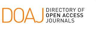 Directorio de Revistas de acceso directo