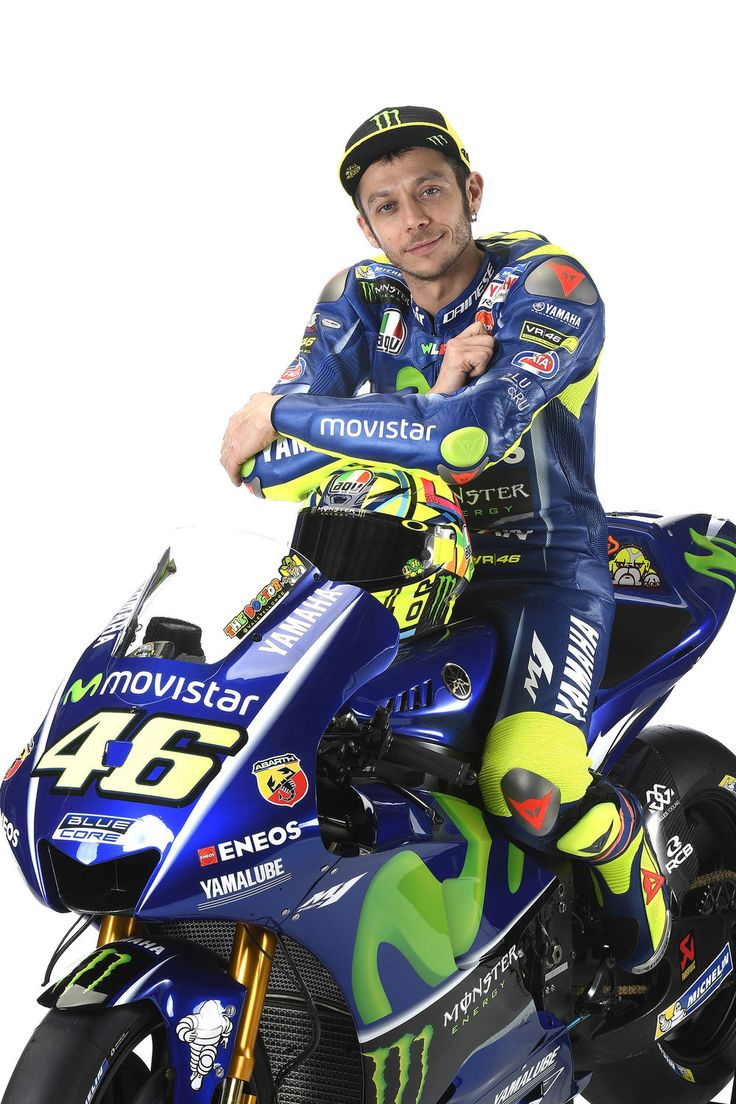 17 Best Ideas About Rossi Motogp On Pinterest Valentino Rossi