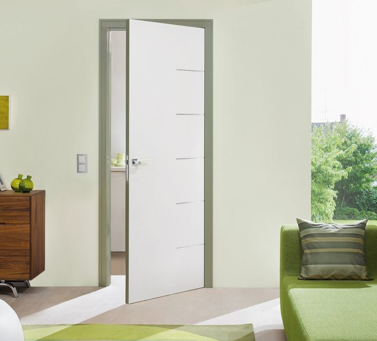 21 best White Painted Doors Made to Measure images on Pinterest ...