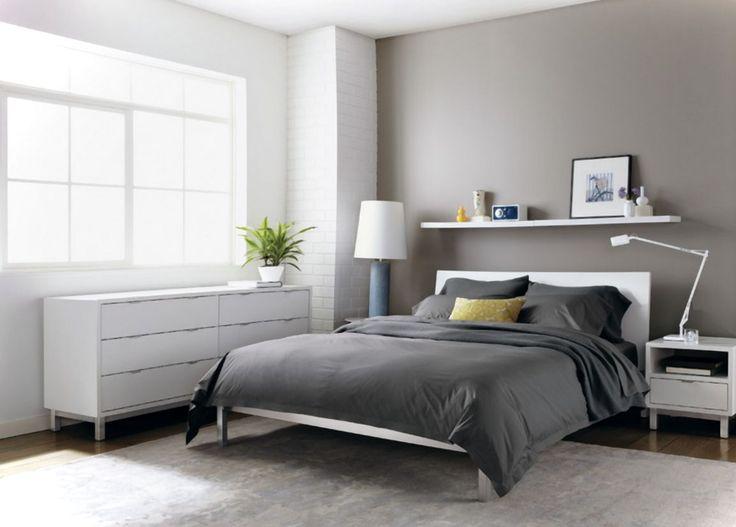 Clean Bedroom Creative Design 24 best interior design images on pinterest   google search, blue