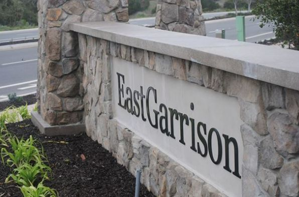 Welcome to East Garrison located in beautiful Monterey County