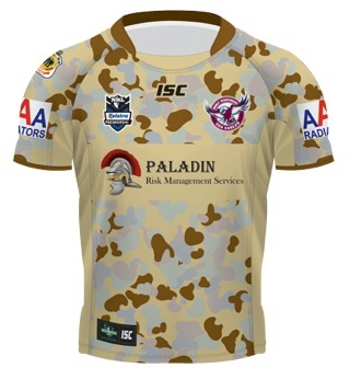 Google Image Result for http://www.newrugbykits.com/wp-content/uploads/2012/04/Manly-Sea-Eagles-ANZAC-Jersey-2012.jpg