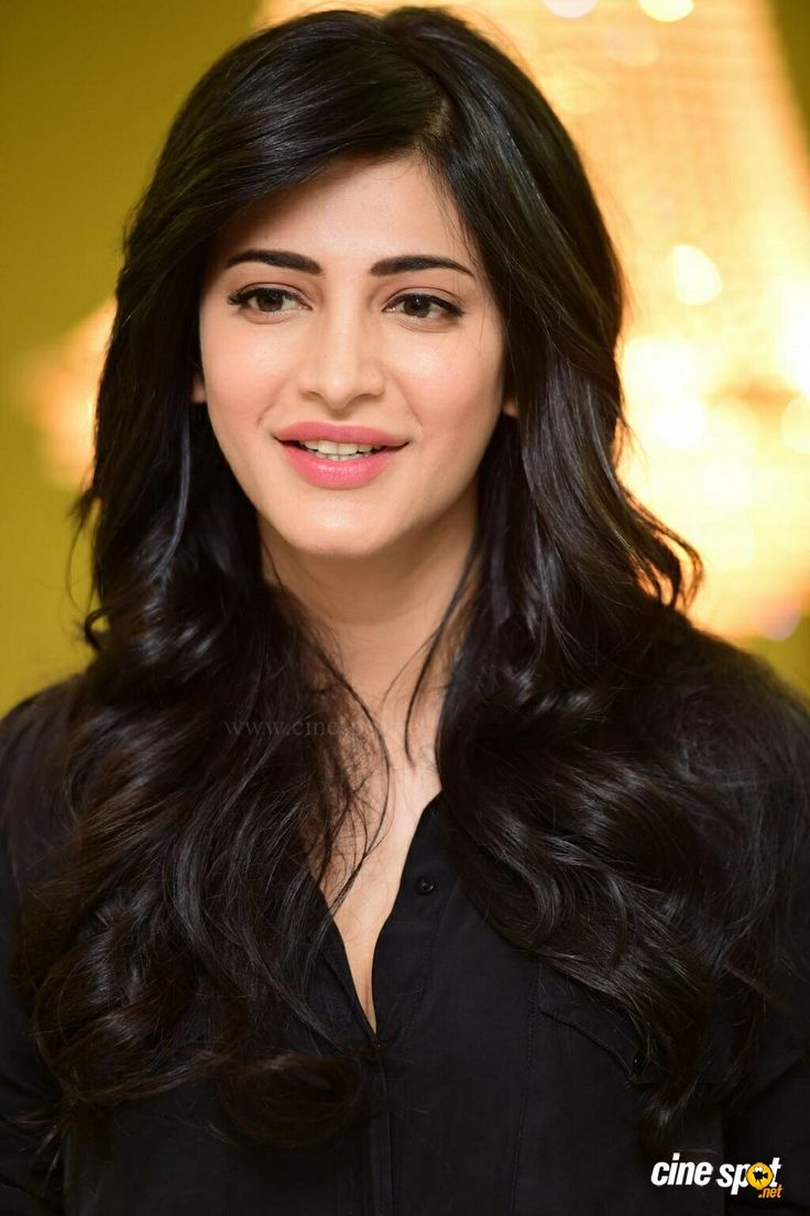 Shruti Latest Photos (34)