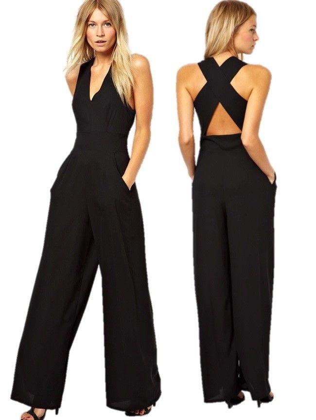 m s de 25 ideas fant sticas sobre traje de blusa negro en