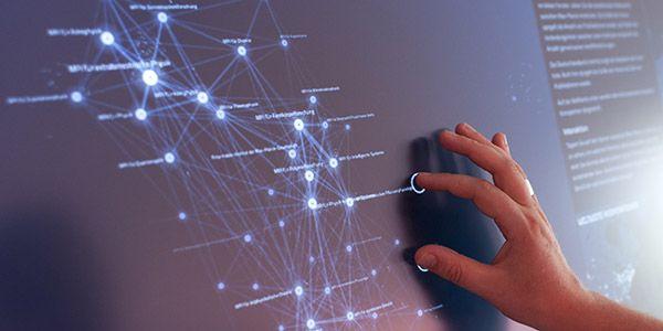 http://infosthetics.com/archives/max_planck_network.jpg