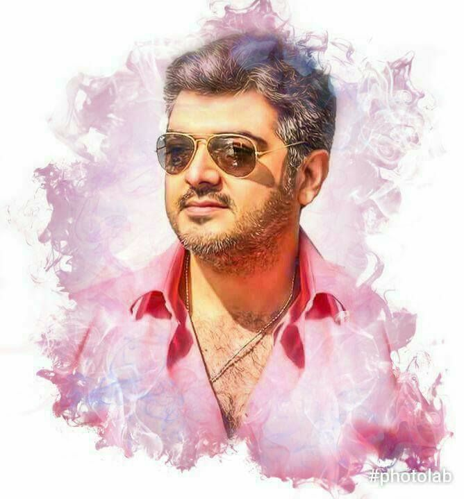 13 best Thala Ajith images on Pinterest  Film posters, Movie posters and Tamil movies