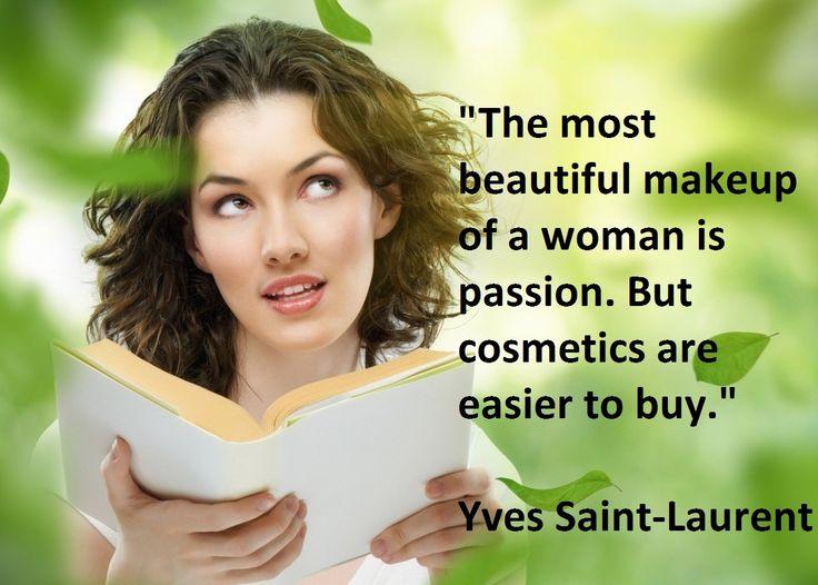 despre-frumusete-citate-despre-frumusete.jpg (1280×916)