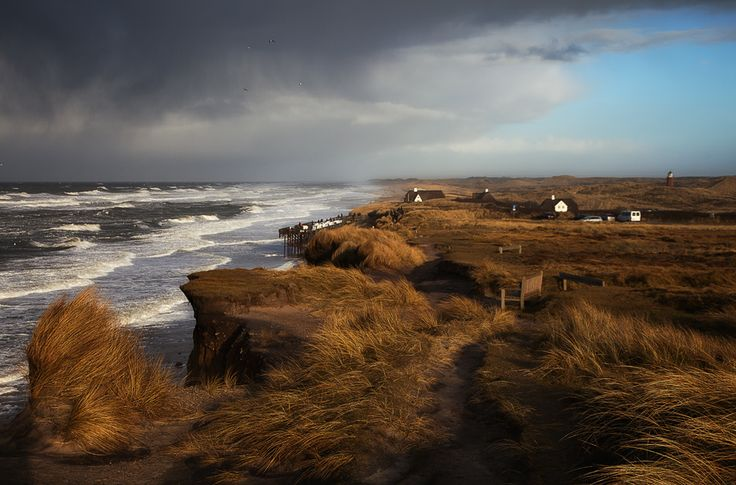 53 Best Images About SYLT - Insel Der Träume On Pinterest