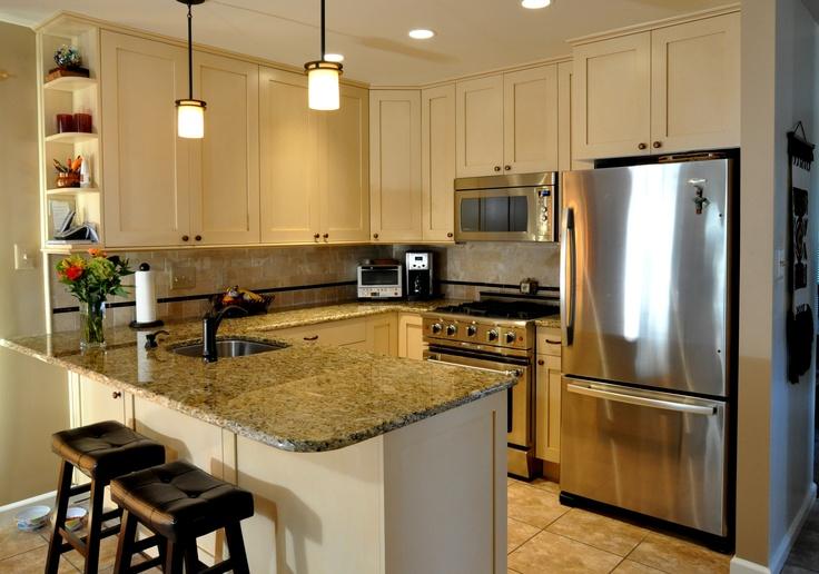 Kitchen Remodel Northern Virginia Best Decorating Inspiration