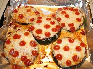 trip ideas procure your perfect pizza memphis