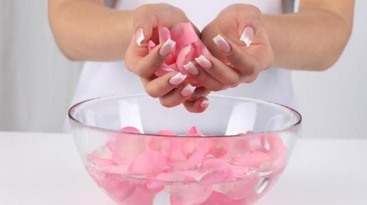 Здоровые, крепкие ногти — один из основных моментов ухода за руками. Что необходимо знать для того, чтобы ваши ногти были