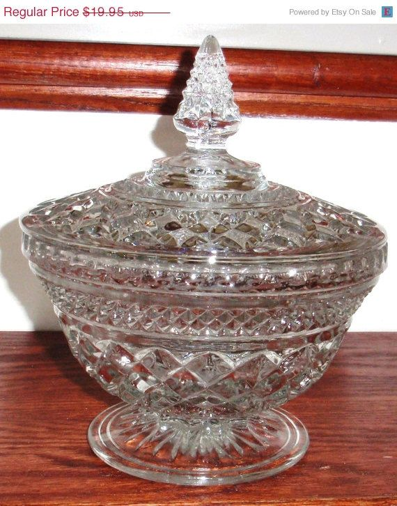 Wonderful 818 best Candy Dish, Compote,Trinket Box images on Pinterest  OH44