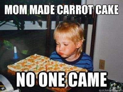 Funny Birthday Memes For Fb : Best birthday memes images birthdays