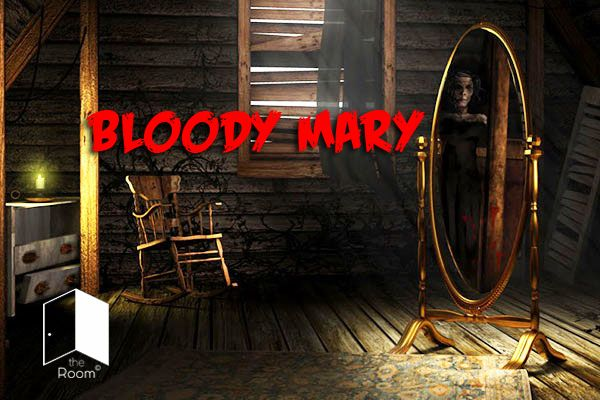 Τι συμβαίνει στο διαμέρισμα της Mrs Mary; Κανείς από τους γείτονες δεν φαίνεται να ξέρει… Έχεις 60 λεπτά για να μάθεις την αλήθεια πριν η πόρτα κλείσει πίσω σου… Για πάντα… Book Now ==>>http://the-room.gr/