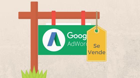 Google Adwords hará su mayor actualización hasta la fecha a finales del próximo enero. Anuncios con más texto, pero ¿Serán estos anuncios más efectivos? Todo las claves de las novedades de Adwords para el próximo 2017