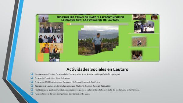 Augusto Truan L. (@AugustoTruan) | Twitter