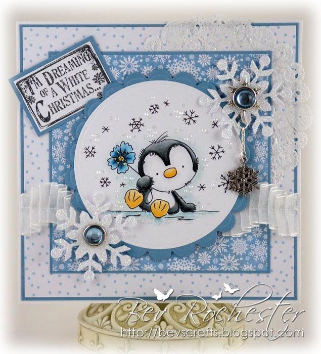 [bev-rochester-lotv-snow-cute%255B2%255D.jpg]