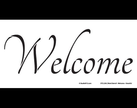 Printable Word Stencils Designs Cocina \u2013 Best Cars 2018