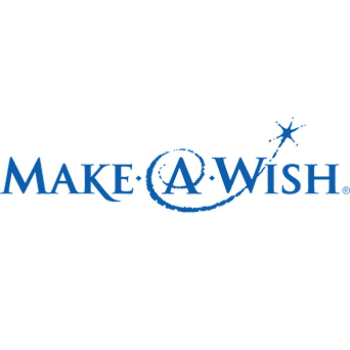 how to join make a wish foundation