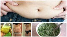 Fogyaszd ezt lefekvés előtt, hogy elégesd az aznap elfogyasztott kalóriákat! A zsírpárnák leolvadnak rólad!