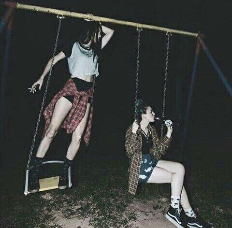 Ideas divertidas de viernes por la noche para chicas adolescentes