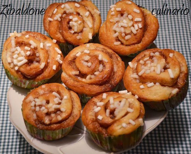 http://zibaldoneculinario.blogspot.it/2013/12/swedish-cinnamon-rolls.html