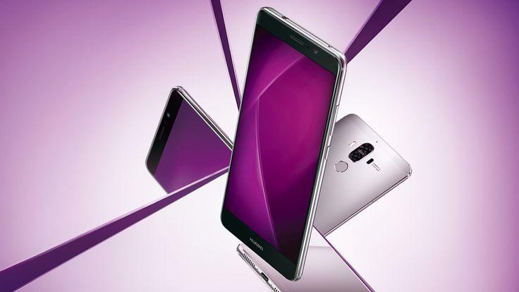 "Free accueille le Huawei Mate 9, un ""super"" smartphone - https://www.freenews.fr/freenews-edition-nationale-299/free-mobile-170/free-accueille-huawei-mate-9-super-smartphone"