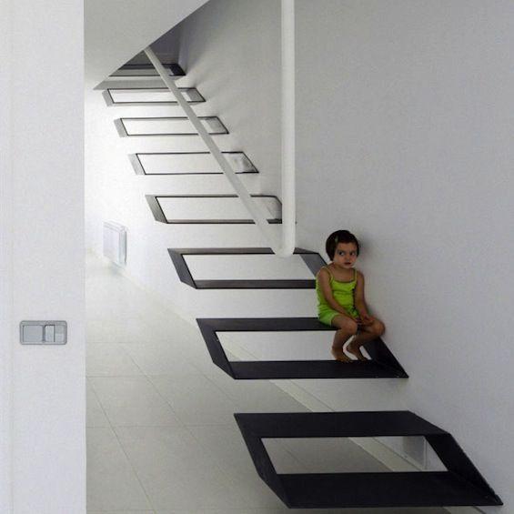 17 meilleures id es propos de escaliers pour chien sur pinterest chambres pour chien lits. Black Bedroom Furniture Sets. Home Design Ideas