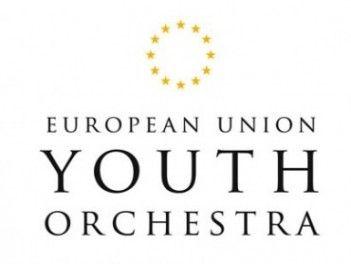 Preselectie Orchestra Europeana de Tineret 2014 | News & Oportunitati - ArtNetwork