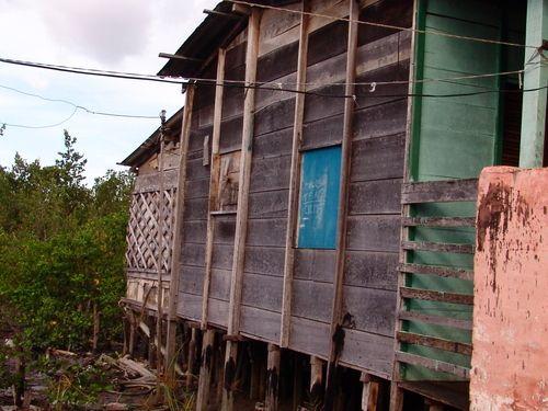 Panoramio - Photos by LUCIO G. LOBO JÚNIOR > RAPOSA MARANHÃO BRASIL