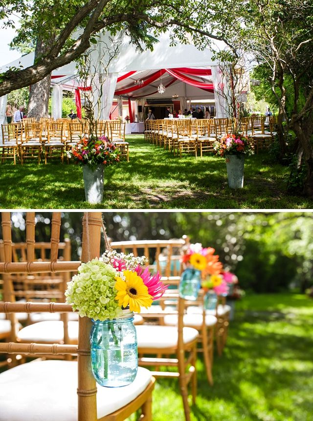Calgary Wedding Venues RIver Cafe Calgary
