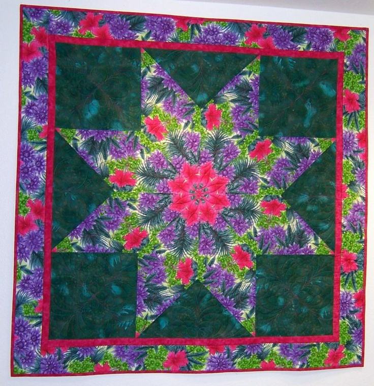 13 best Computerized Quilt Patterns images on Pinterest Quilt patterns, Quilting patterns and ...