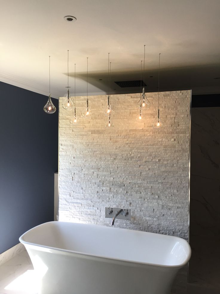 33 best images about unique bathroom lighting on pinterest
