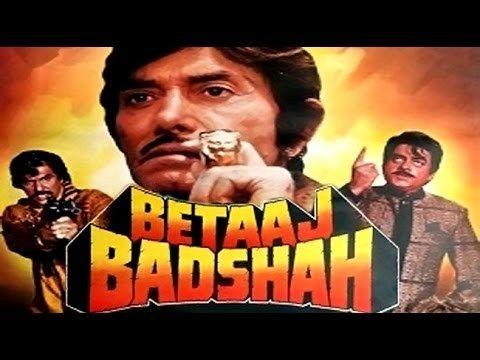 Free Betaaj Badshah 1994 | Full Movie | Raaj Kumar, Shatrughan Sinha, Mamta Kulkarni, Prem Chopra Watch Online watch on  https://free123movies.net/free-betaaj-badshah-1994-full-movie-raaj-kumar-shatrughan-sinha-mamta-kulkarni-prem-chopra-watch-online/