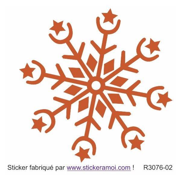 image de flocon de neige - Recherche Google