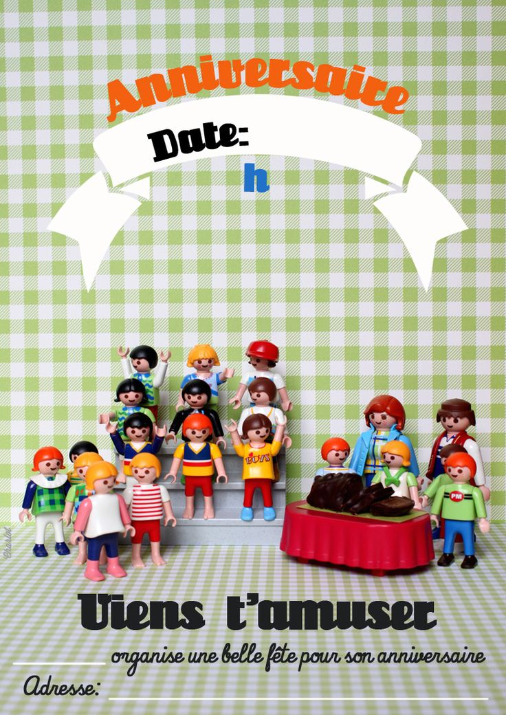 43 best images about carte invitation anniversaire enfants on pinterest ballon d 39 or washi. Black Bedroom Furniture Sets. Home Design Ideas