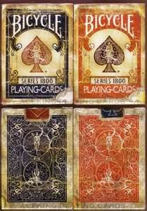 Playing Cards: Constant Plays, Cards Plays, Cards Together, Bicycles Cards, Playing Cards, Cards Games, Cards Wem, Cards A, Plays Cards