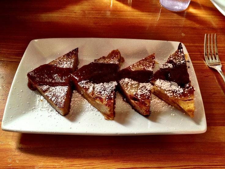 13 besten Favorite New Orleans Meals Bilder auf Pinterest | Brunch ...