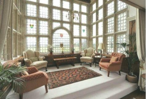 18 Ideas House Interior English Window For 2019 Gothichouseinterior English Gothic Gothichouseinteriorbeautiful Gothi House Interior Interior Gothic House