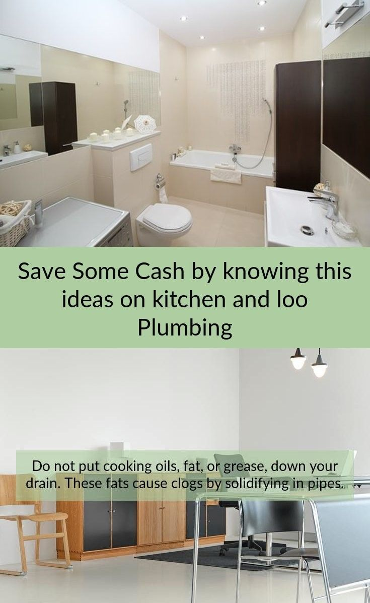 Head To The Webpage Learn More About Kitchen And Bathroom Faucet Parts Moen Repair Diagram Rv Plumbing Tips Please Click Here Read