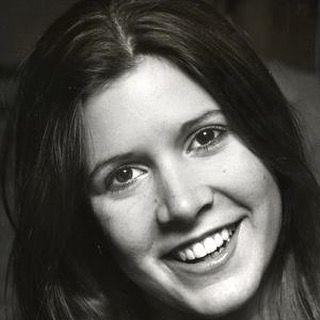 Musica: #L'attrice #Carrie #Fisher la principessa Leia ... (rollingstoneitalia) (link: http://ift.tt/2iP0YB3 )